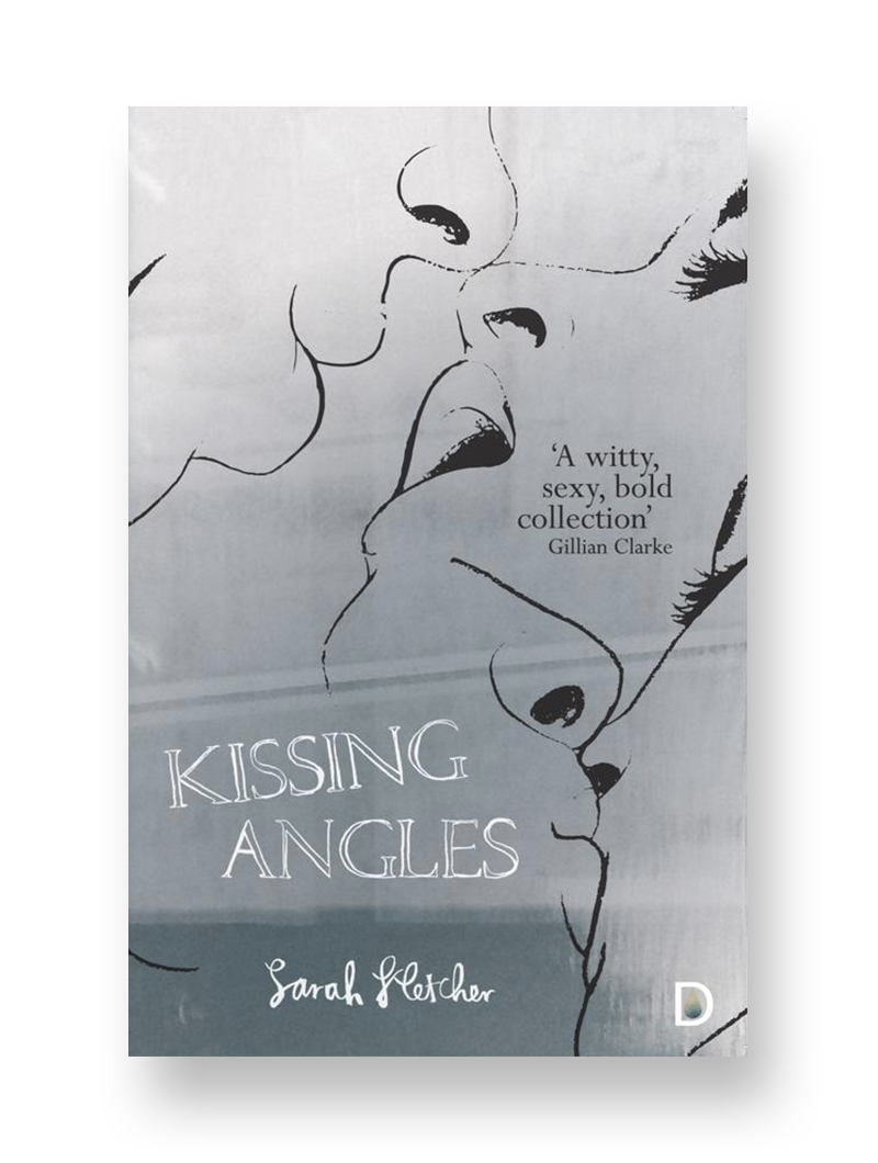 Kissing-Angles copy