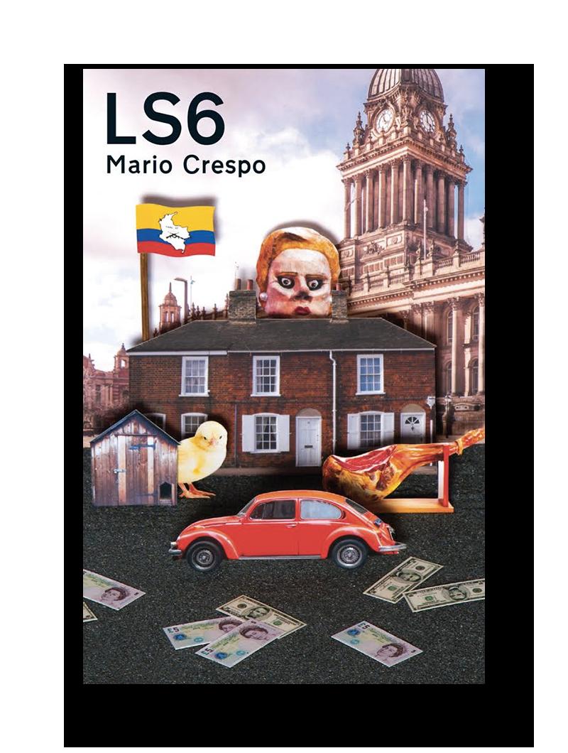 LS6 copy