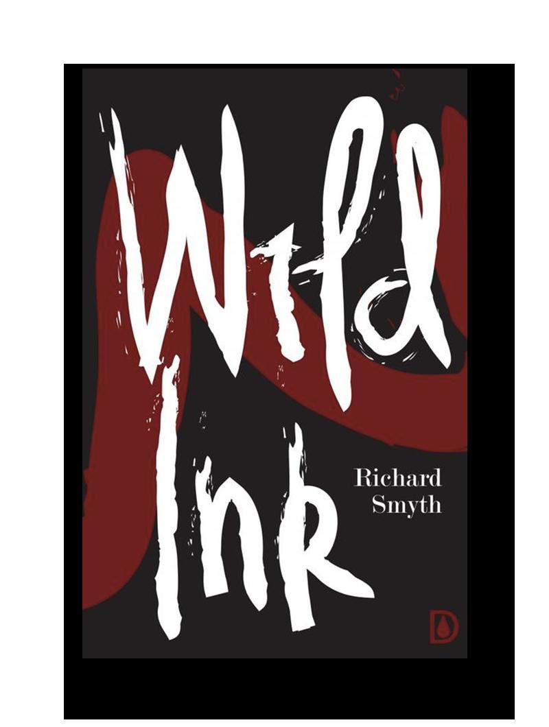 Wild-Ink copy