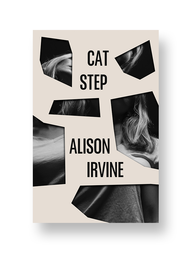 Cat-Step-Website-Square