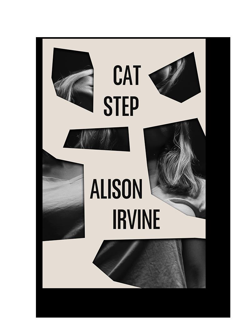 Cat-Step-Website-Square