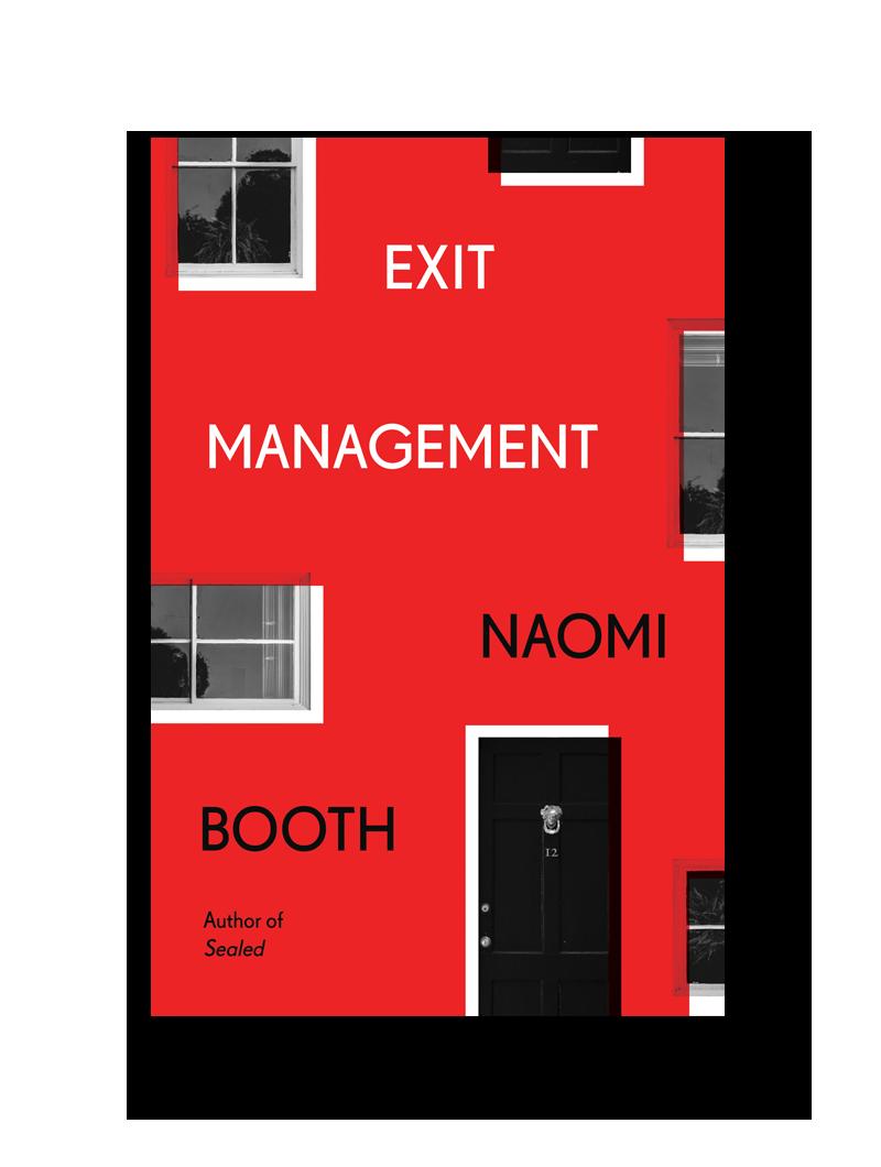 Exit-Management-Web-Square