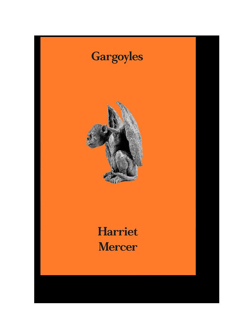 Gargoyles-Web-Square