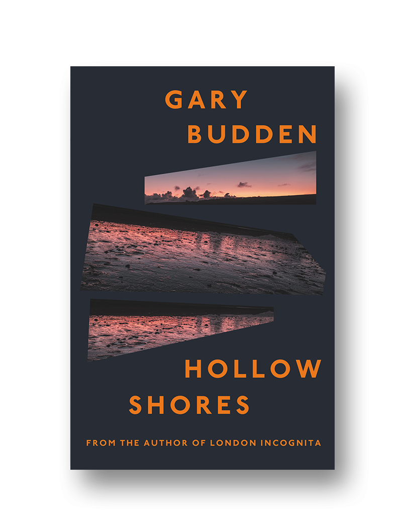 Hollow-Shores-Web-Cover
