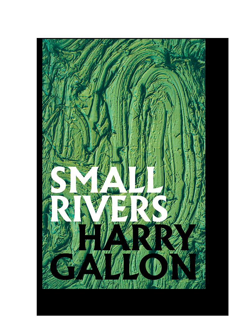 Small Rivers Square